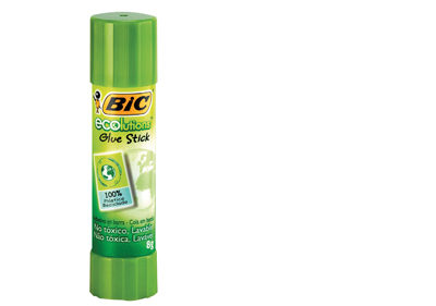 ECOLUTIONS GLUE STICK